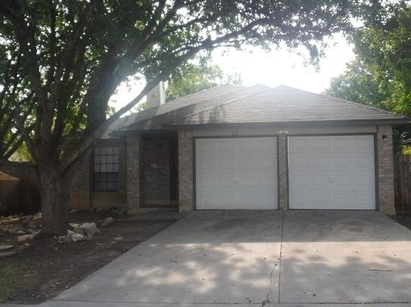 3 bed 2 bath Single Family at 1040 Andrew Low Schertz, TX, 78154 is for sale at 170k - 1 of 14