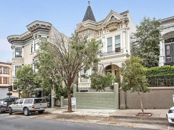 4 bed 4.5 bath Condo at 988 Guerrero St San Francisco, CA, 94110 is for sale at 2.35m - 1 of 42