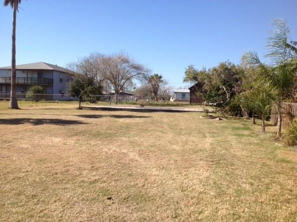 null bed null bath Vacant Land at 000 First St Bayside, TX, 78340 is for sale at 46k - 1 of 7