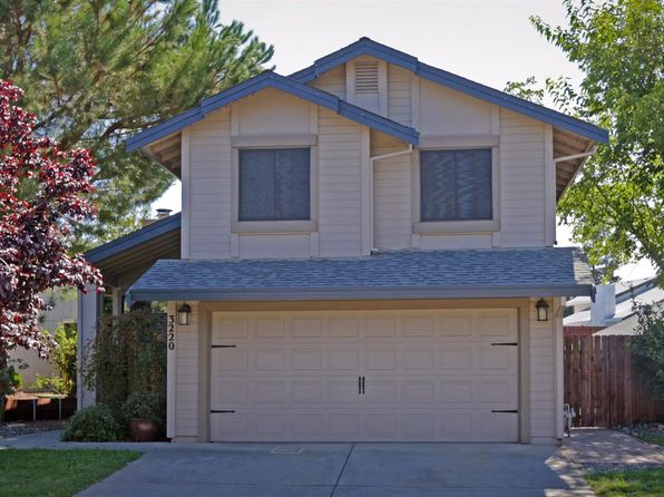 3 bed 3 bath Single Family at 3220 Lowther Way Antelope, CA, 95843 is for sale at 313k - 1 of 44