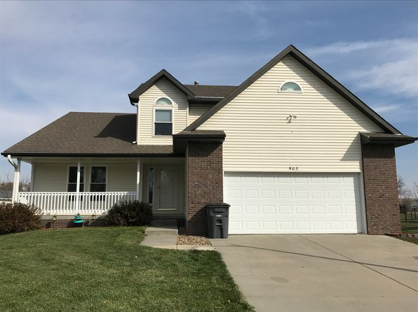 4 bed 4 bath Single Family at 502 Eagle Ln Underwood, IA, 51576 is for sale at 240k - 1 of 22