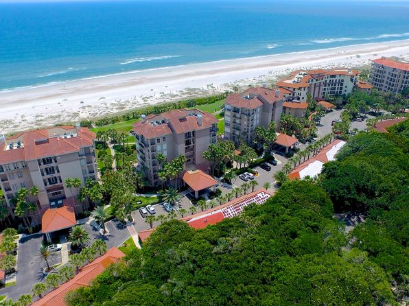 3 bed 3 bath Condo at 1530 Piper Dunes Pl Fernandina Beach, FL, 32034 is for sale at 1.19m - 1 of 50