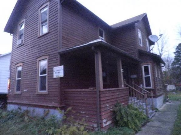 3 bed 2 bath Single Family at 512 Waverly St Waverly, NY, 14892 is for sale at 30k - 1 of 15