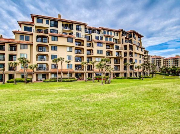 2 bed 2 bath Condo at 1875 Turtle Dunes Pl Fernandina Beach, FL, 32034 is for sale at 840k - 1 of 31