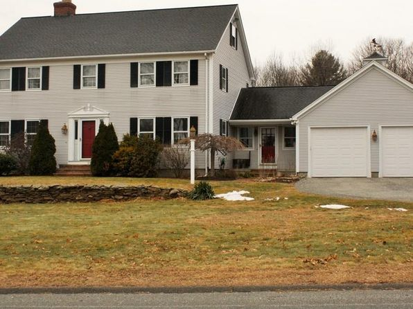 4 bed 2 bath Single Family at 579 581 Fuller Ludlow, MA, 01056 is for sale at 420k - 1 of 30
