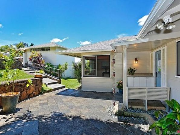 3 bed 2 bath Single Family at 1882 Mott-Smith Dr Honolulu, HI, 96822 is for sale at 1.30m - 1 of 19