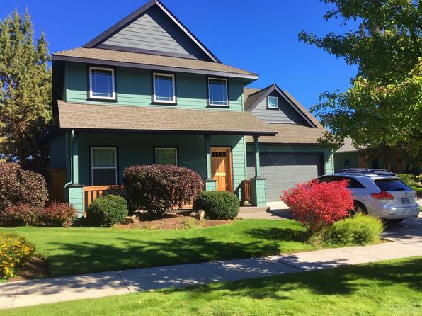 3 bed 2.5 bath Single Family at 3077 NE QUIET CANYON DR BEND, OR, 97701 is for sale at 388k - 1 of 24