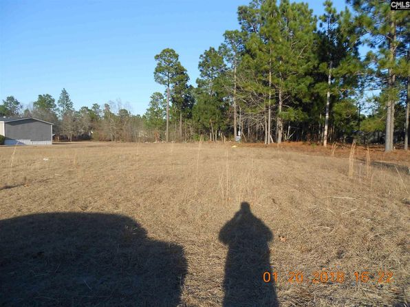 null bed null bath Vacant Land at 308 Deer Xing Gaston, SC, 29053 is for sale at 14k - 1 of 3