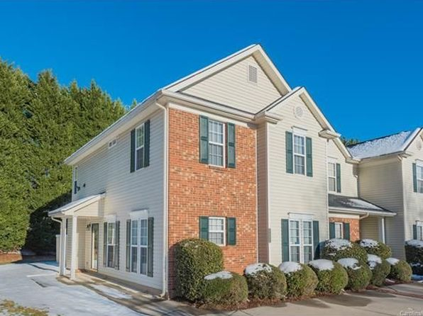 2 bed 3 bath Condo at 9331 Kimmel Ln Charlotte, NC, 28216 is for sale at 130k - 1 of 28