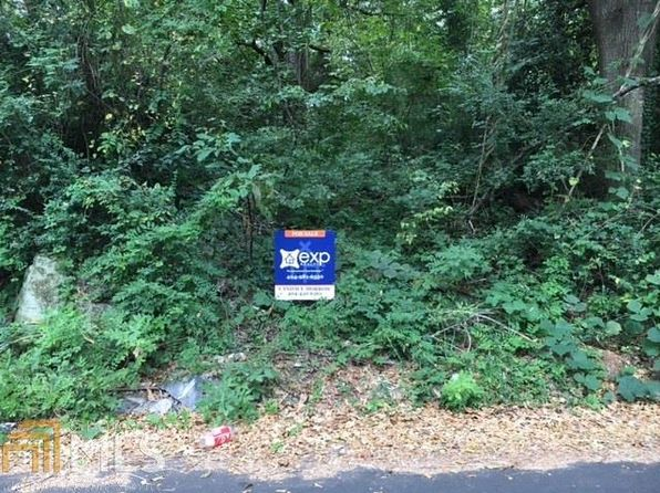 null bed null bath Vacant Land at 00 Waterford Rd Atlanta, GA, 30318 is for sale at 65k - google static map