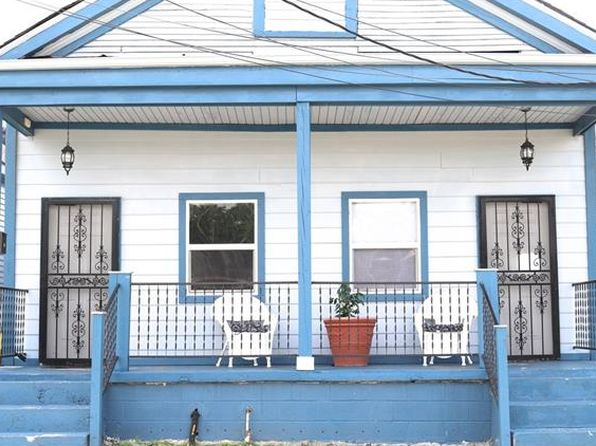 null bed null bath Multi Family at 2626 S Derbigny St New Orleans, LA, 70125 is for sale at 130k - 1 of 11