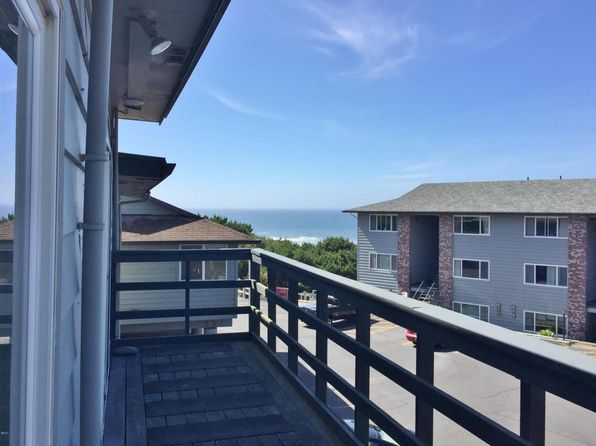 1 bed 1 bath Condo at 4229 SW Beach Ave Lincoln City, OR, 97367 is for sale at 79k - 1 of 22