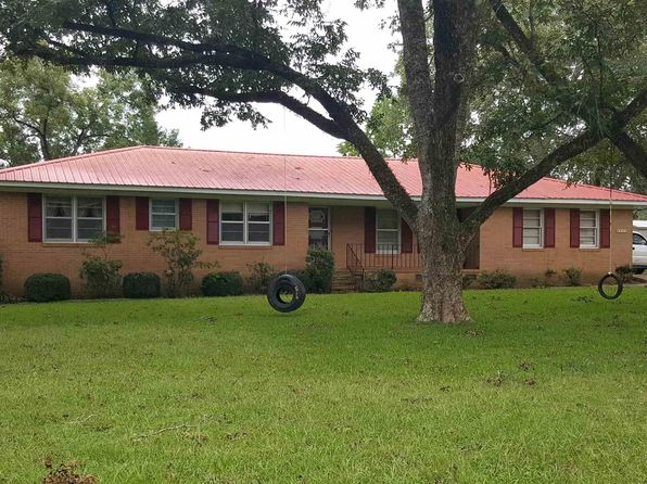 3 bed 2 bath Single Family at 2971 Crest Hwy Thomaston, GA, 30286 is for sale at 129k - 1 of 36