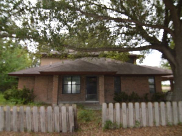 3 bed 2 bath Single Family at 1800 W Saint Jude Ave Alton, TX, 78573 is for sale at 69k - 1 of 7