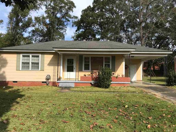 3 bed 1 bath Single Family at 2150 Second St Natchez, MS, 39120 is for sale at 76k - 1 of 9