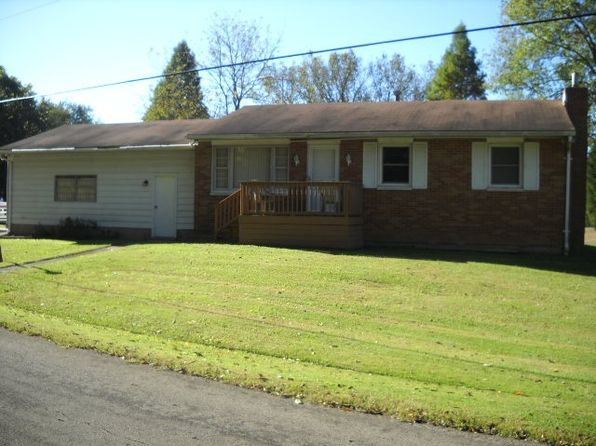 3 bed 2 bath Single Family at 9905 W County Road 125 N Richland, IN, 47634 is for sale at 80k - 1 of 12