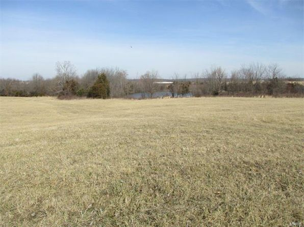 null bed null bath Vacant Land at 15241 Zz Hwy Conway, MO, 65632 is for sale at 270k - 1 of 15