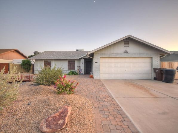 3 bed 2 bath Single Family at 8533 W Ruth Ave Peoria, AZ, 85345 is for sale at 210k - 1 of 23