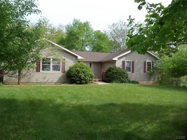 3 bed 2 bath Single Family at 2993 McDaniel Rd Bedford, VA, 24523 is for sale at 200k - 1 of 21