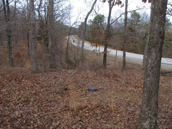 null bed null bath Vacant Land at  Hwy 74 W Huntsville, AR, 72740 is for sale at 42k - 1 of 4