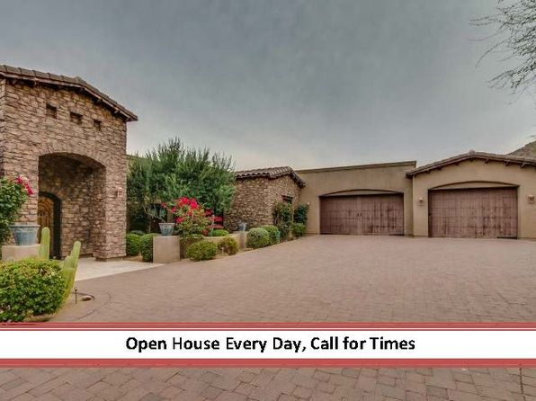 4 bed 5 bath Single Family at 14465 E Corrine Dr Scottsdale, AZ, 85259 is for sale at 1.25m - 1 of 39