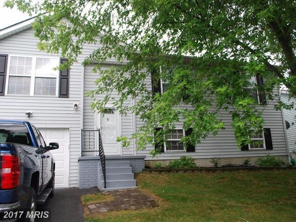 3 bed 2 bath Single Family at 161 Bane Berry Ln Martinsburg, WV, 25404 is for sale at 152k - 1 of 25