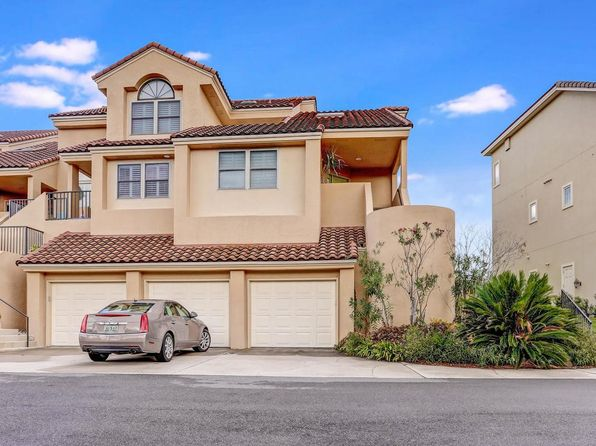 3 bed 3 bath Condo at 8144 Residence Ct Amelia Island, FL, 32034 is for sale at 589k - 1 of 30
