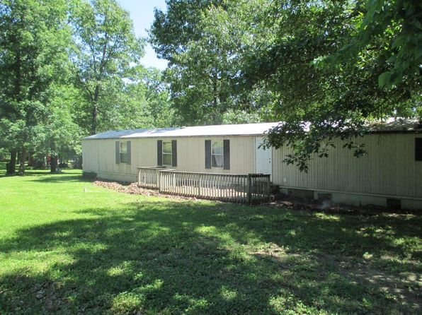 3 bed 2 bath Single Family at 5176 S 208th Rd Half Way, MO, 65663 is for sale at 35k - 1 of 68