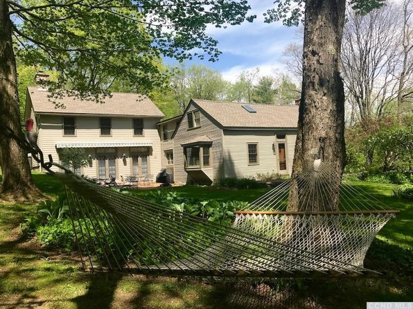 3 bed 4 bath Single Family at 0 Scenic Hwy Austerlitz, NY, 12165 is for sale at 550k - 1 of 24