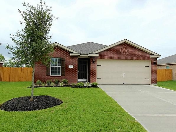 3 bed 2 bath Single Family at 20715 Round Key Dr Hockley, TX, 77447 is for sale at 182k - 1 of 9