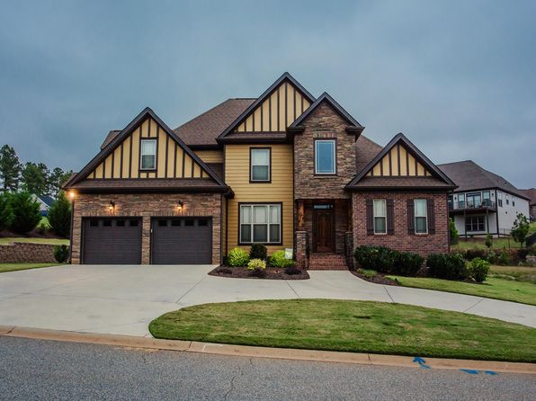 3 bed 3 bath Single Family at 329 S WOODFIN RIDGE DR INMAN, SC, 29349 is for sale at 320k - 1 of 43