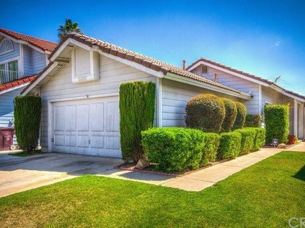 3 bed 2 bath Single Family at 24353 KATRINA AVE MORENO VALLEY, CA, 92551 is for sale at 265k - 1 of 11