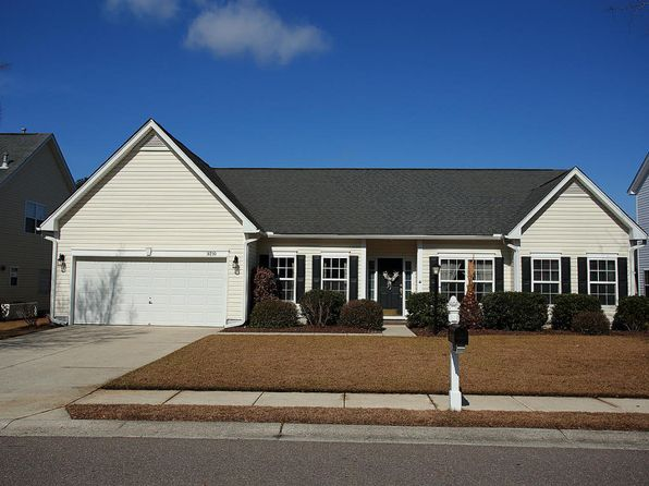 3 bed 2 bath Single Family at 9210 Markleys Grove Blvd Summerville, SC, 29485 is for sale at 265k - 1 of 100