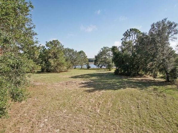 null bed null bath Vacant Land at  SE 165th Ave Weirsdale, FL, 32195 is for sale at 90k - 1 of 25