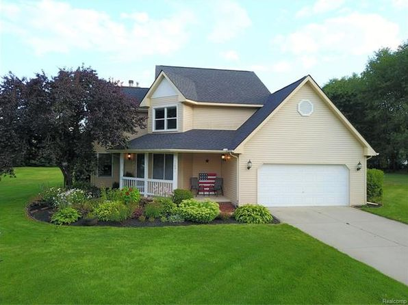 3 bed 2.5 bath Single Family at 11091 Lake Forest Dr Pinckney, MI, 48169 is for sale at 229k - 1 of 24