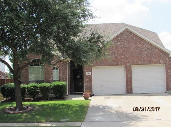 3 bed 2 bath Single Family at 8309 Rayburn Ln Mc Kinney, TX, 75070 is for sale at 290k - 1 of 23
