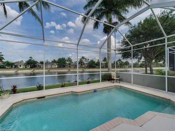 2 bed 2 bath Single Family at 8656 Ibis Cove Cir Naples, FL, 34119 is for sale at 299k - 1 of 16