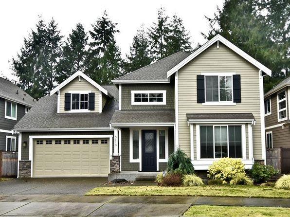 3 bed 3 bath Single Family at 6418 83rd Ave W University Place, WA, 98467 is for sale at 634k - 1 of 12