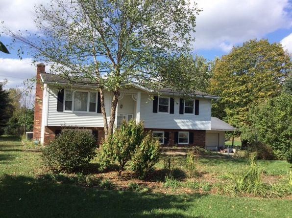 4 bed 2 bath Single Family at 1012 County Road 1175 Ashland, OH, 44805 is for sale at 140k - 1 of 31