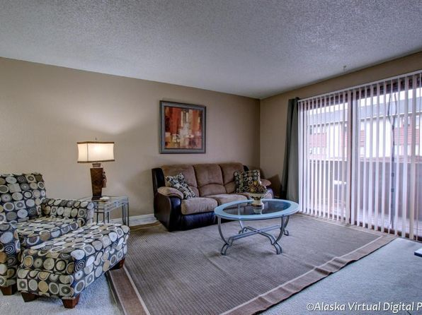 2 bed 1 bath Condo at 4333 San Ernesto Ave Anchorage, AK, 99508 is for sale at 99k - 1 of 11