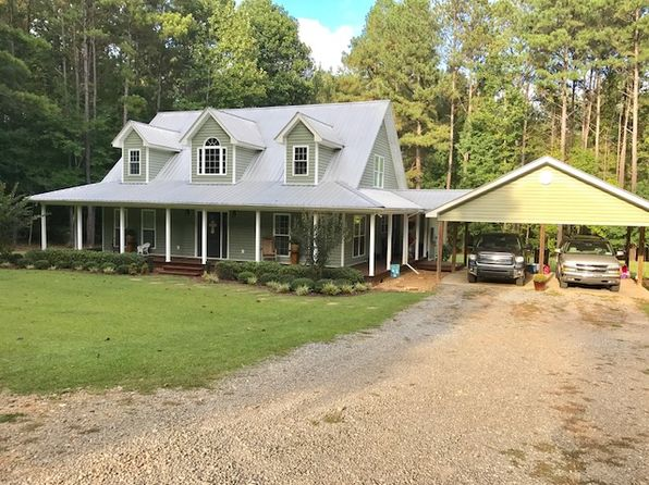3 bed 3 bath Single Family at 9736 Highway 22 E Alexander City, AL, 35010 is for sale at 249k - 1 of 31
