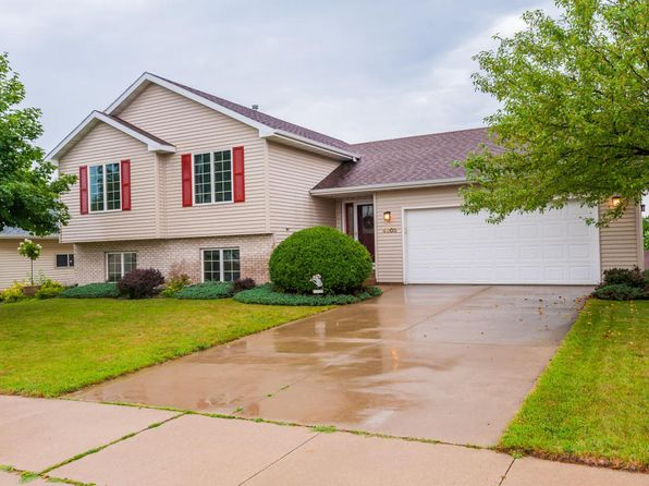4 bed 2 bath Single Family at 4803 4th St NW Rochester, MN, 55901 is for sale at 225k - 1 of 34