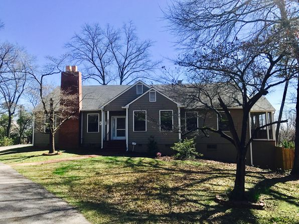 3 bed 3 bath Single Family at 3001 Argyle Rd Birmingham, AL, 35213 is for sale at 699k - google static map