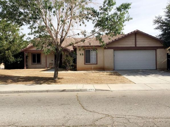4 bed 2 bath Condo at 3003 E Avenue R4 Palmdale, CA, 93550 is for sale at 270k - 1 of 15
