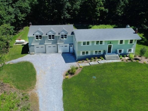 5 bed 3 bath Single Family at 220 Hoffman Rd Port Murray, NJ, 07865 is for sale at 399k - 1 of 24