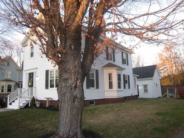 3 bed 1 bath Single Family at 12 PROSPECT ST NORTH BERWICK, ME, 03906 is for sale at 250k - 1 of 33