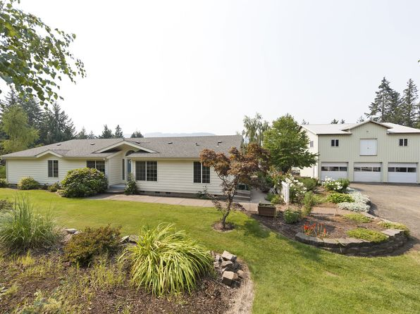 3 bed 2 bath Mobile / Manufactured at 3993 Endow Dr Hood River, OR, 97031 is for sale at 699k - 1 of 32