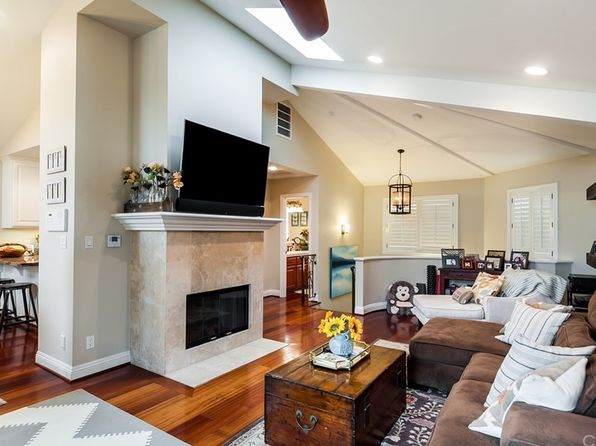 3 bed 3 bath Townhouse at 822 Main St El Segundo, CA, 90245 is for sale at 929k - 1 of 27