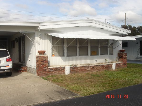 2 bed 2 bath Mobile / Manufactured at 452 Avanti Way Blvd North Fort Myers, FL, 33917 is for sale at 30k - 1 of 18