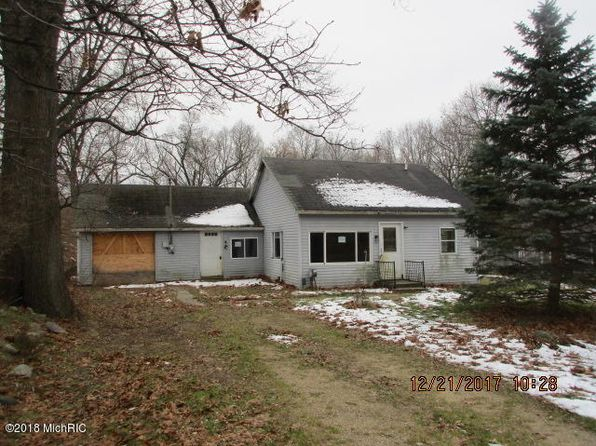2 bed 1 bath Single Family at 3806 E D Ave Kalamazoo, MI, 49009 is for sale at 25k - 1 of 10